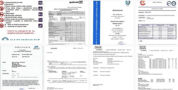 certifikovane atrakce